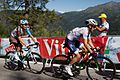 Tour de France 2016, bardet yates (28562877106).jpg