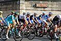 Tour de France 2016 Stage 21 Paris Champs-Elysées (28471651541).jpg