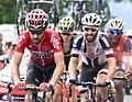 Tour de France 2017, de gendt geschke (36124023006).jpg