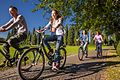 Tour in bicicletta a Parco Giardino Sigurtà.jpg