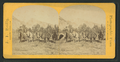 Tourists on horseback, by Reilly, John James, 1839-1894 3.png