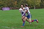 Tournoi de rugby à 7 - 20141012 - Genève - 32.jpg