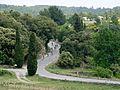 Tourtour, view on road 51 - panoramio.jpg
