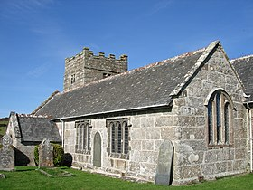 Towednack Church.jpg