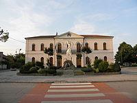 Town hall (Frassinelle Polesine).jpg