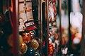 Toy vending machines (Unsplash).jpg