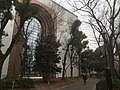 Toyama Park - various - March 2019 14 30 26 722000.jpeg