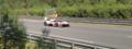 Toyota GR010 at Le Mans.png