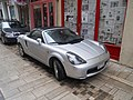 Toyota MR2 Roadster (5986595543).jpg