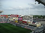 Toyota Park stage in south end.jpg
