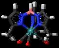 TpMotriscarbonyl 3D stick.png