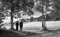 Trøndersk kulturlandskap (1961) (15029284311).jpg