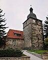Trügleben-Kirche-2.JPG