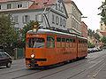 Track grinding tram graz 03.jpg
