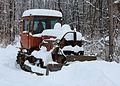 Tractor DT-75 Bulldozer 2017 G1.jpg