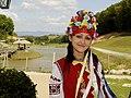 Traditional Bosnian clothing.jpg