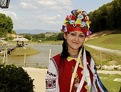 Traditional Bosnian clothing.jpg