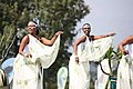 Traditional Rwandan dance.jpg