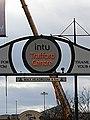 Trafford Centre tram stop.jpg