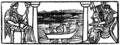 Tragedie di Eschilo (Romagnoli) I-33.png