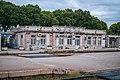 Train Station, Split ( 1080974-HDR).jpg