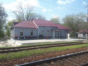 Train station Hotunok (Novocherkassk).jpg