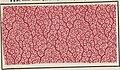 Traité théorique et pratique de l'impression des tissus (1846) (14781699401).jpg