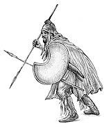 Warfare wikipedia - a3