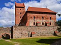 Trakai Island 24.jpg