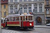 Tram91.jpg