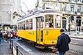 Tram 28 (35137923066).jpg