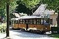 Tram RET 500-serie.jpg