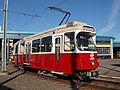 Tram Utrecht Car 4905 pic2.JPG