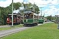 Trams At Motat (23489494361).jpg
