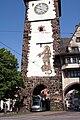 Trams de Fribourg IMG 4374.jpg