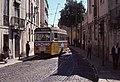 Trams de Lisbonne, Tram 304.jpg