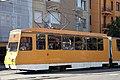 Trams in Sofia 2012 PD 115.jpg
