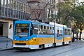Trams in Sofia 2012 PD 128.jpg