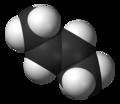 Trans-but-2-ene-3D-vdW.png