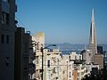 Transamerica and Bay Bridge (6296070687).jpg