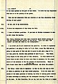 Transcription of Given Testimony by Representatives of the Estate of A. Brakeley as Questioned by C. S. Brinton - NARA - 22475183 (page 6).jpg