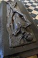 Transi Guillaume Lefranchois Arras 31052014 07.jpg