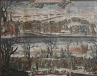 Treaties of Roskilde (1568)