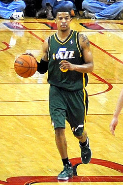 Trey Burke Jazz dribble.jpg