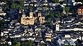 Trier 031x, Trierer Dom.jpg