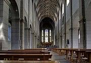 Trier Sankt Matthias BW 3