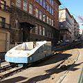 Trieste-Tram-Opicina-50.jpg
