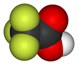 Trifluoroacetic-acid-3D-vdW.png