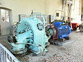 Trilbardou Pompe électrique.JPG