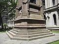 Trinity Church Cemetery 9465.JPG